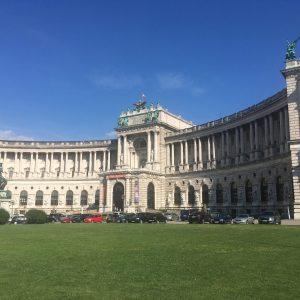 Vídeňské muzeu