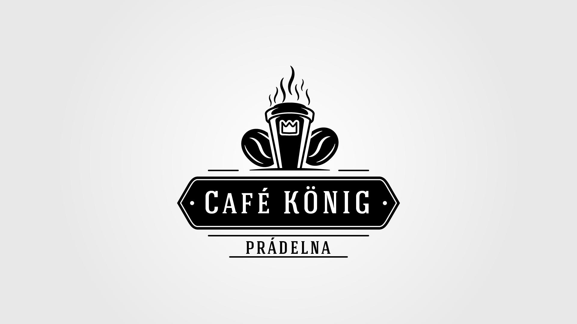 Caffe König