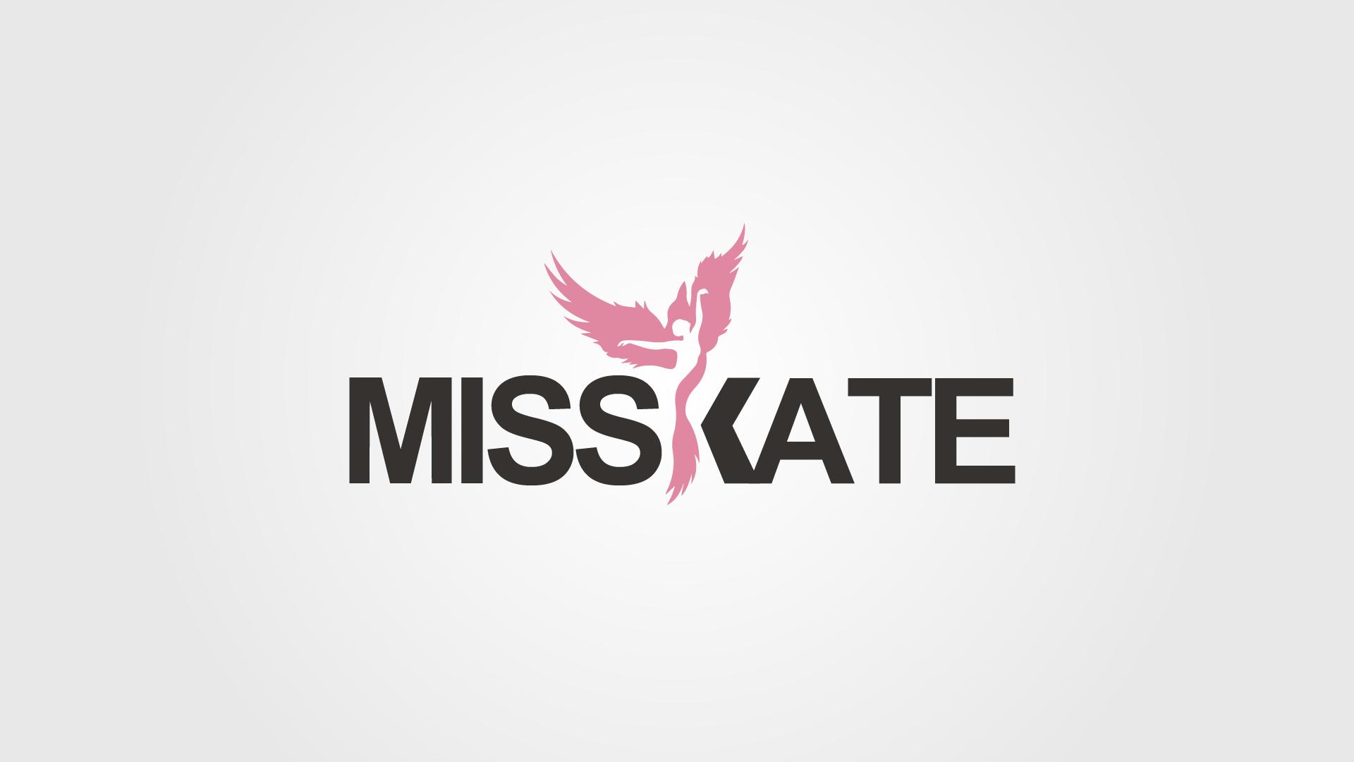 MissKate